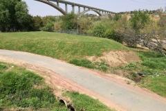 Bridge 2 (Large)