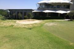 Fairway Hotel 4