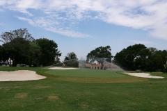 Emfuleni Golf Estate Grow-In 1 (Large)