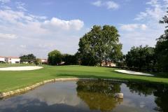 Emfuleni Golf Estate Grow-In 2 (Large)