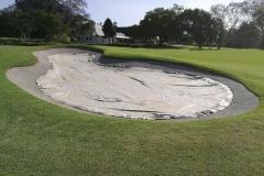 Bunker 3 (Large)