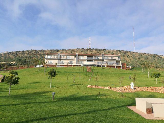 House Esa: Poortview, Roodepoort, Gauteng